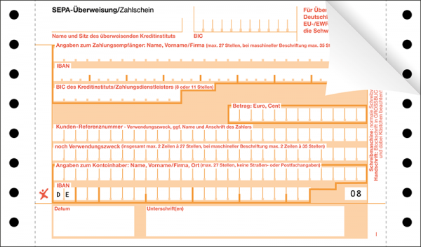 Startseite 27 Ilsfelder Nikolauslauf 2019